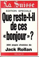 medium_bonjour.jpg