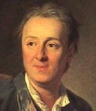 medium_diderot.2.jpg