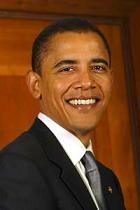 medium_obama.jpg